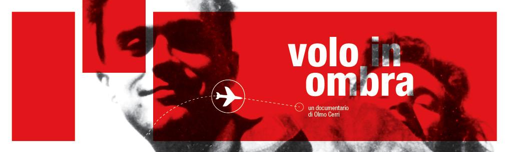 VIO banner web2