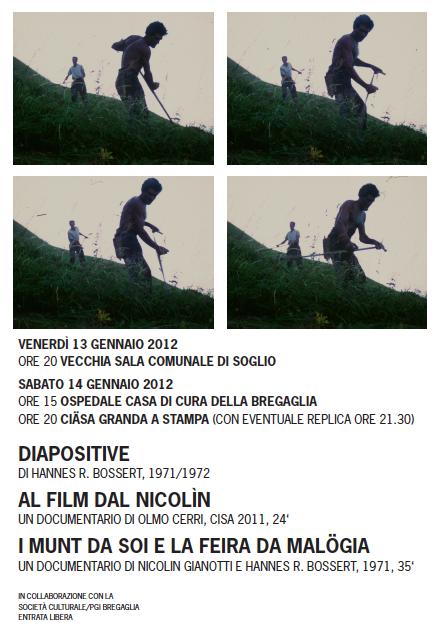 schermata-2012-01-04-a-12-55-44-pm