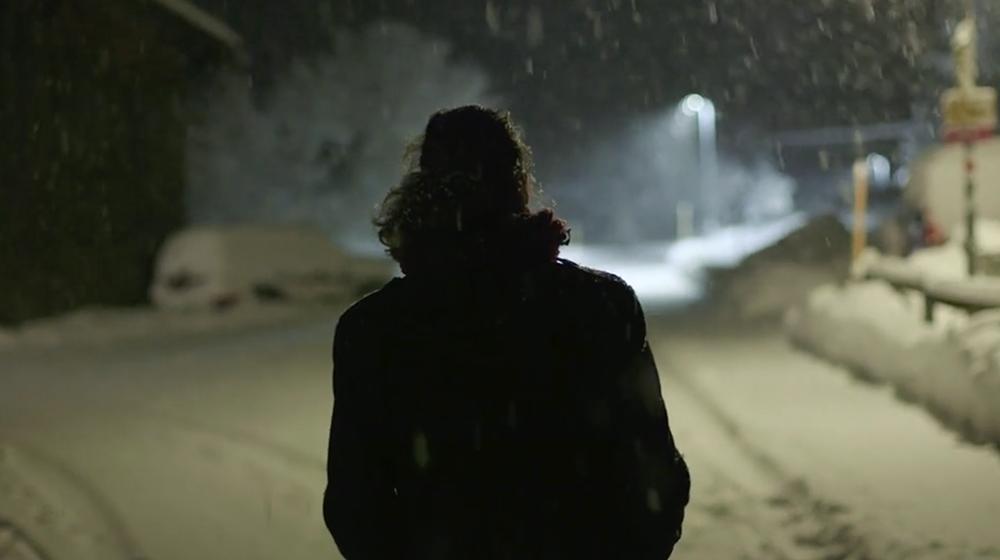 Traces – il nuovo Videoclip di Terry Blue